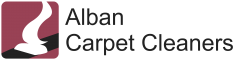 Alban Carpet Cleaners